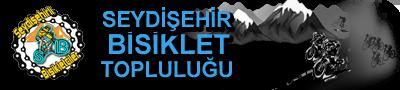 Seydişehir Bisiklet Topluluğu